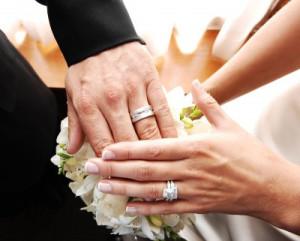 Casatoria este o inchisoare din care vrem sa evadam in permanenta 2