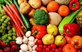 Ce alimentatie ar trebui sa adopte Taurii pentru a fi mereu in forma  3