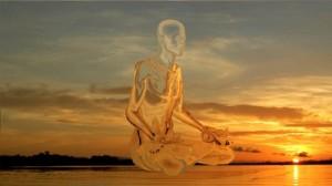 Ce este aurul viu si ce efecte poate avea asupra organismului uman 2