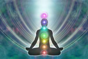 ce-stim-despre-energia-spiritului-2