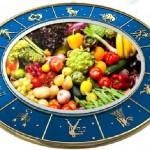 Cum ne influenteaza alimentatia destinul