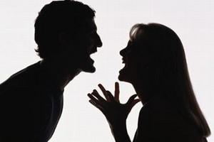 De ce nu se mai inteleg cuplurile? 2