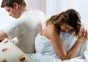 De ce nu se mai inteleg cuplurile 3