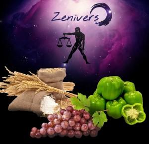 Dieta echilibrata a zodiei Balanta 2