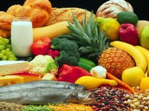 Dieta echilibrata a zodiei Balanta 3