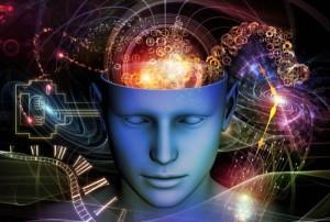 In general oamenii nu folosesc potentialul cerebral la maxim