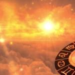 Legaturile dintre destin, astrologie si ursitoarele pe care le primim fiecare la nastere