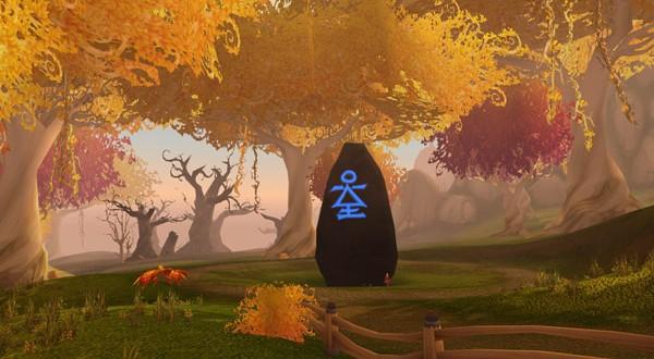 Metode de extragere, de aşezare şi de interpretare a runelor