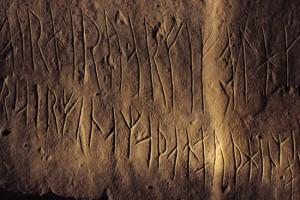 Originile si utilizarea runelor 3