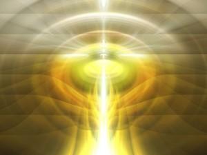 Portalurile interdimensionale pe care le poate accesa omul 2