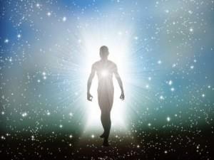 Portalurile interdimensionale pe care le poate accesa omul 3