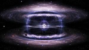 Secretul vietii in Univers 3