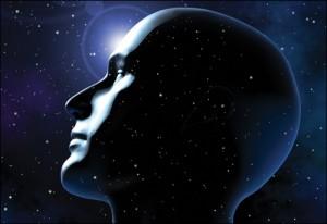 Spiritualitatea intareste sistemul imunitar 3
