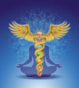 Spiritualitatea intareste sistemul imunitar 4