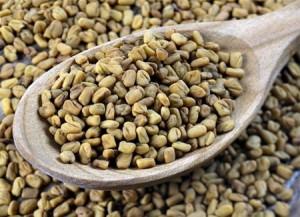 Tot ce trebuie sa stim despre seminte si despre curele cu seminte de floarea soarelui, schinduf si chimen 3