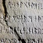 Alfabetul runelor -  Ehwaz si Mannaz