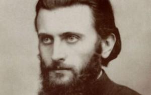 Arsenie Boca a fost mai mult decat un preot pentru poporul roman  - a fost un maestru spiritual 2