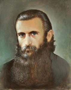 Arsenie Boca a fost mai mult decat un preot pentru poporul roman  - a fost un maestru spiritual 3