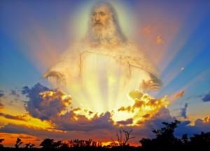 """""""Caci a Ta este Imparatia si Puterea si Slava"""" - explicatia ultimelor versete din rugaciunea Domneasca 2"""