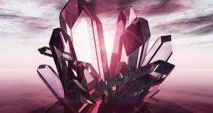 Pietre si cristale Care este ritualul de programare a cristalelor – II?
