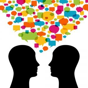 Care este rolul comunicarii in viata noastra? 3