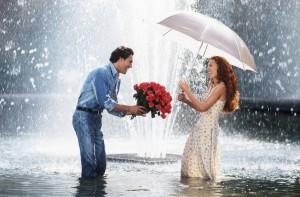 Care sunt nevoie esentiale intr-o relatie? 2