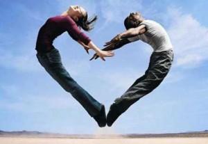 Care sunt nevoie esentiale intr-o relatie? 3