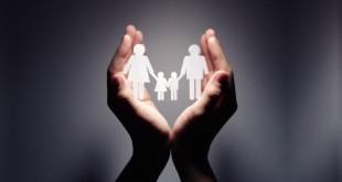 Familie Ce schimbări generează terapia constelaţiilor familiale în viaţa  unui individ?