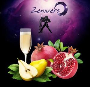 Ce tip de alimente trebuie sa consume cei din zodia Varsatorului pentru a-si mentine o stare de sanatate echilibrata? 2