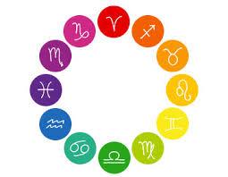 Culorile si zodiile - ce spun preferintele coloristice despre personalitatea noastra? 3