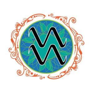 Culorile zodiilor - combinatiile potrivite in functie de zodie si Ascendent 3
