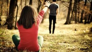 Cum ne dam seama cand vine momentul sa iesim dintr-o relatie? 2