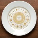 Cum ne influenteaza zodia alegerile alimentare?