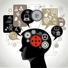 Cum ne putem modela comportamentul in functie de tiparele pe care le exercita ceilalti asupra noastra? 3