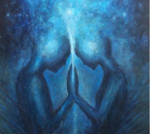 Despre reincarnare si intalnirile karmice negative care intervin in viata noastra 2