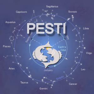 Dieta astrologica a zodiei Pesti 3