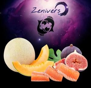 Dieta astrologica a zodiei Pesti