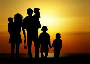 Exista legaturi puternice intre evenimentele din viata noastra si modul in care se manifesta anumite traumatisme 2