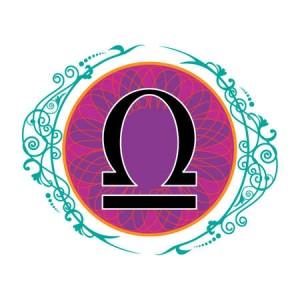 Horoscop saptamanal  Balanta 24-31 octombrie 2015 2