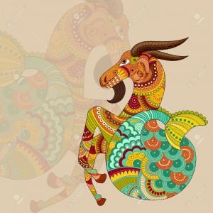 Horoscop saptamanal Capricorn 31 octombrie - 7 noiembrie 2015 2