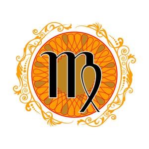 Horoscop saptamanal Fecioara 24-31 octombrie 2015 2
