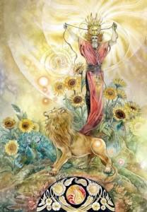 Horoscop saptamanal Leu 17-24 octombrie 2