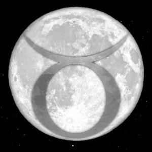 Horoscop saptamanal Taur 31 octombrie - 7 noiembrie 2015 2