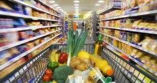 Dependente si vicii Industria iluziilor şi dependenţa noastră faţă de bunurile de consum