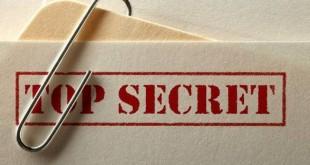 Familie Influenţa secretelor în planul familiei
