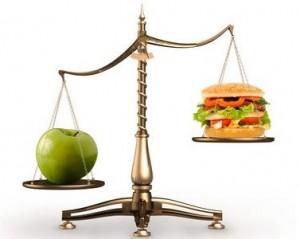 Legatura dintre nivelul spiritual si alimentatia pe care o alegem fiecare dintre noi - III 3