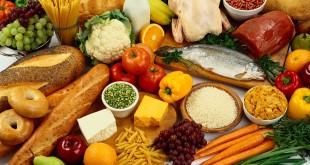 Diete Legătura dintre nivelul spiritual şi alimentaţia pe care o alegem fiecare  dintre noi – VI