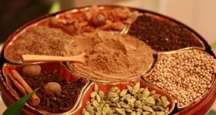 Diete Legătura dintre nivelul spiritual şi alimentaţia pe care o alegem fiecare dintre noi – VII