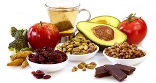 Diete Legătura dintre nivelul spiritual şi alimentaţia pe care o alegem fiecare dintre noi – VIII