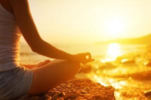 Lumina solara are un efect extre de benefic asupra starii noastre de bine 3
